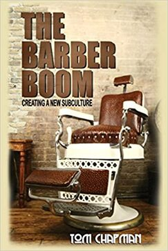 The Barber Boom, Tom Chapman