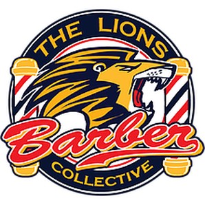 Logo of The Lions Collective
